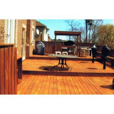 Beau Vista Home Improvement PROFILE.logo