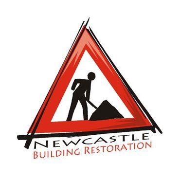 Newcastle Building Restoration PROFILE.logo