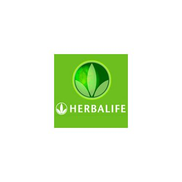Herbalife Independent Distributor Pierre Charles In