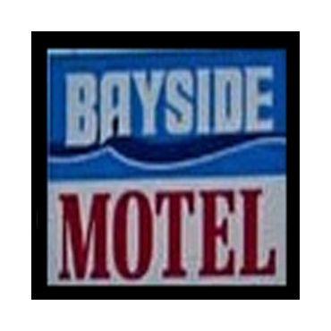 Bayside Motel PROFILE.logo