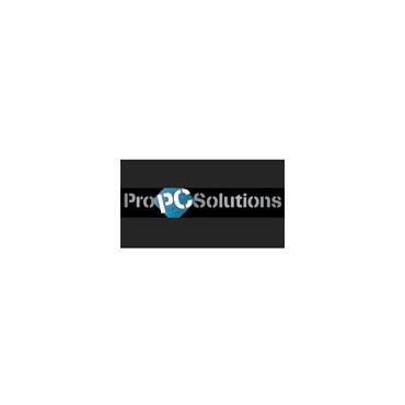 Pro PC Solutions logo