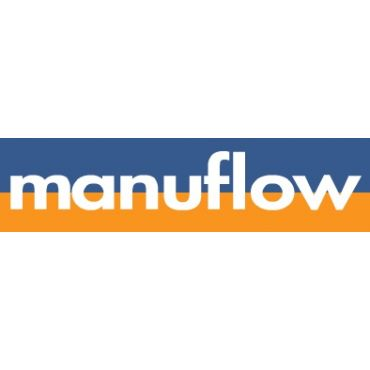 Manuflow Inc PROFILE.logo