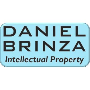 Daniel Brinza Law Office logo