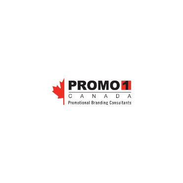 Promo1Canada logo