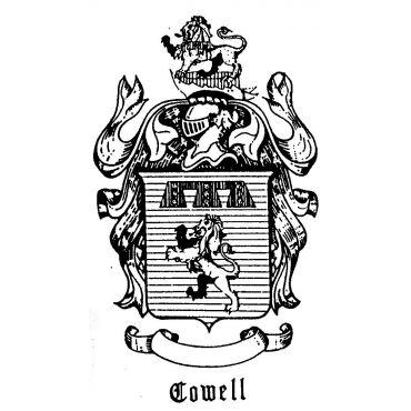 cemetery inscriptions logo