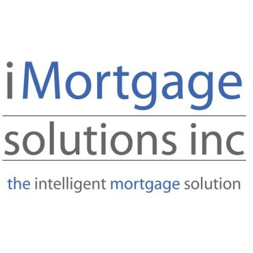 Steven Crews ~ iMortgage Solutions PROFILE.logo