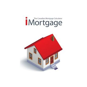iMortgage Calculator