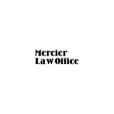 Mercier Law Office logo