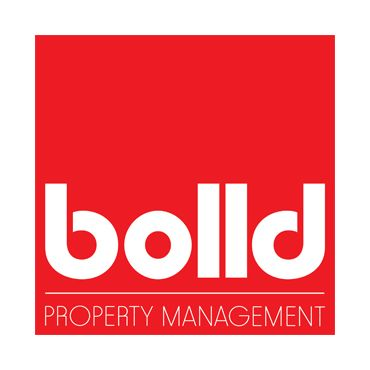 Bolld Real Estate Management logo