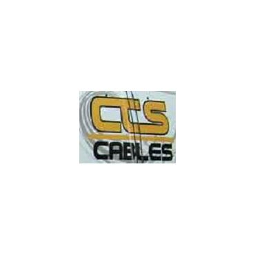 CTS Cables PROFILE.logo