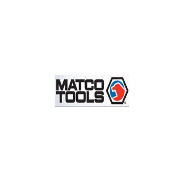 matco tools logo. paul\u0027s tool services inc.- official distributor of matco tools logo y