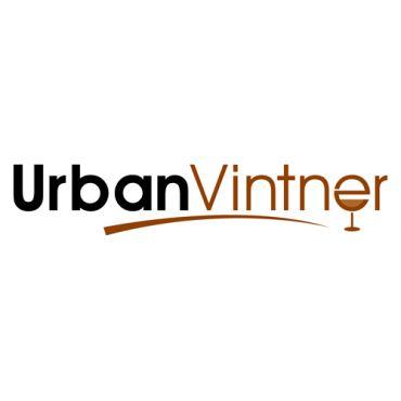 Urban Vintner logo