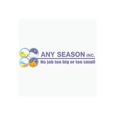 Any Season Holdings Inc PROFILE.logo