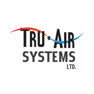 Tru Air Systems Ltd. logo