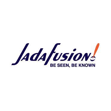 Jadafusion logo