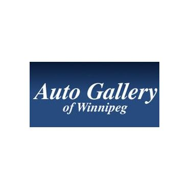 auto gallery of winnipeg PROFILE.logo
