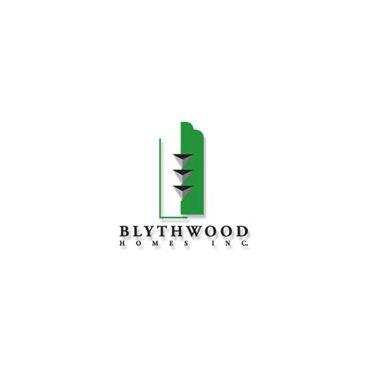 Blythwood Homes PROFILE.logo