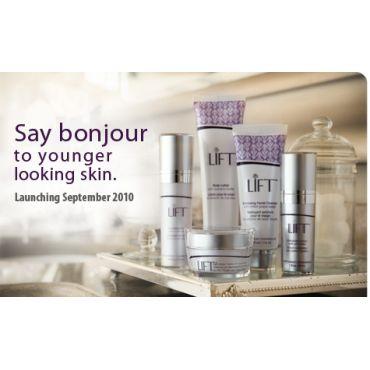Lift Skin Care