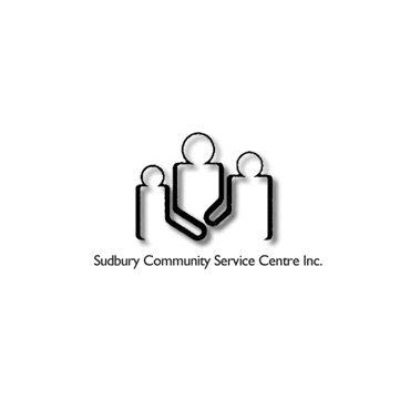 Sudbury Community Service Centre PROFILE.logo