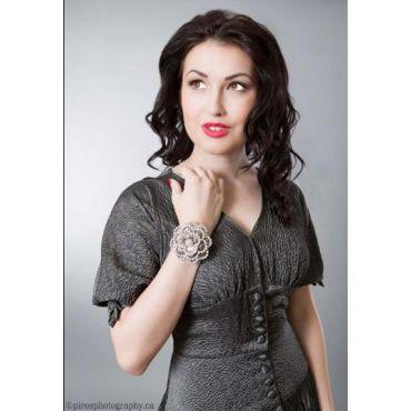 Hair & Makeup by Sicilianna Beauty