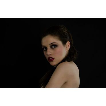 Makeup by Sicilianna Beauty