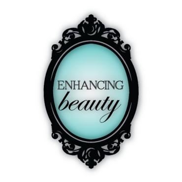 Enhancing Beauty logo