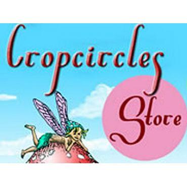 Cropcircles PROFILE.logo