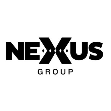 Nexus Construction Ltd. PROFILE.logo