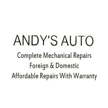 Andy's Auto PROFILE.logo