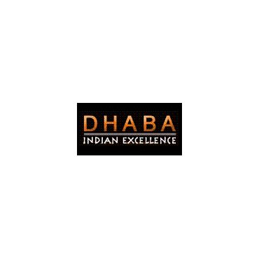 309 Dhaba Indian Excellence PROFILE.logo