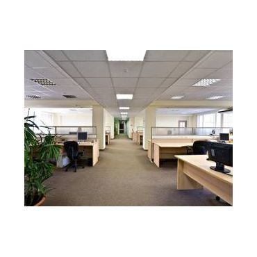 Office Cleani g