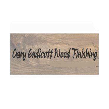 GE Wood Finishing PROFILE.logo