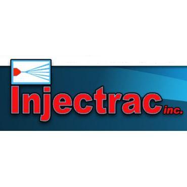 Injectrac Inc. PROFILE.logo