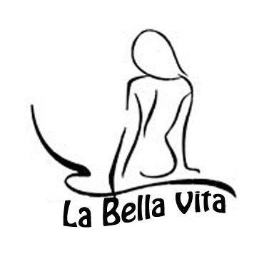 La bella vita hair salon and spa in thornhill on for La bella vita salon
