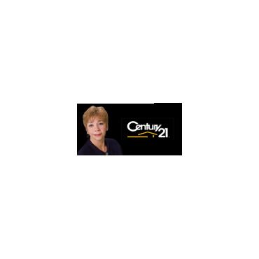 Debbie Crabbe - Century 21 Dome Realty Inc. logo