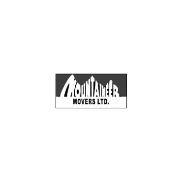 Mountaineer Movers logo