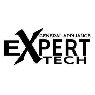 General Appliance Expert Tech PROFILE.logo