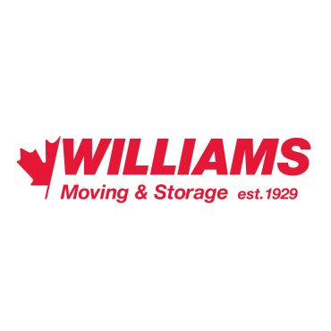 Williams Moving & Storage PROFILE.logo