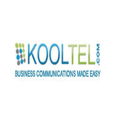 Kool Telecom Ltd. logo