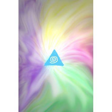 Alternative Healing PROFILE.logo