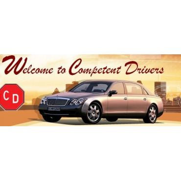Competent Drivers PROFILE.logo
