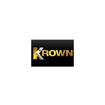 Krown Rust Control System logo