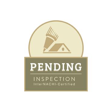 Pending Inspection Inc. logo