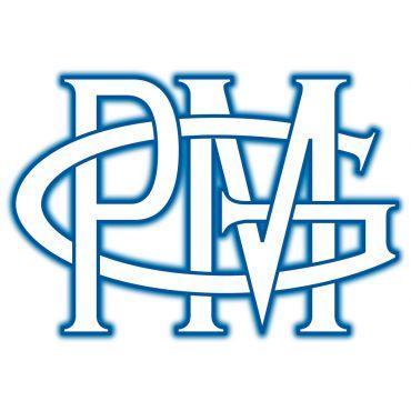 PMG Business Services Inc. PROFILE.logo