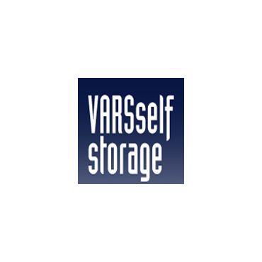 Vars Self Storage PROFILE.logo