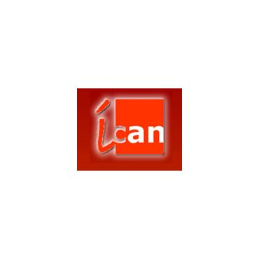 Ican Mortgages Inc PROFILE.logo