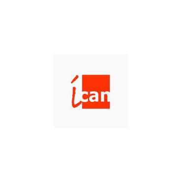 Ican Inc. logo