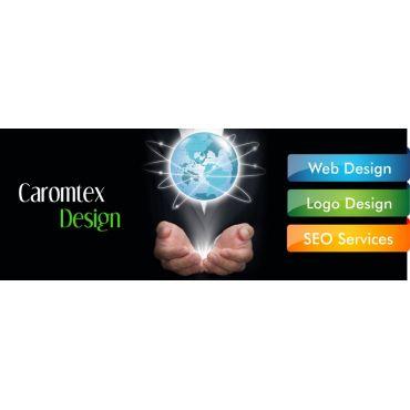 Web Design Montréal
