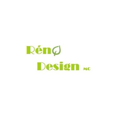 Reno Design MC logo