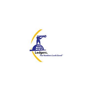 Ledgers - Oakville PROFILE.logo